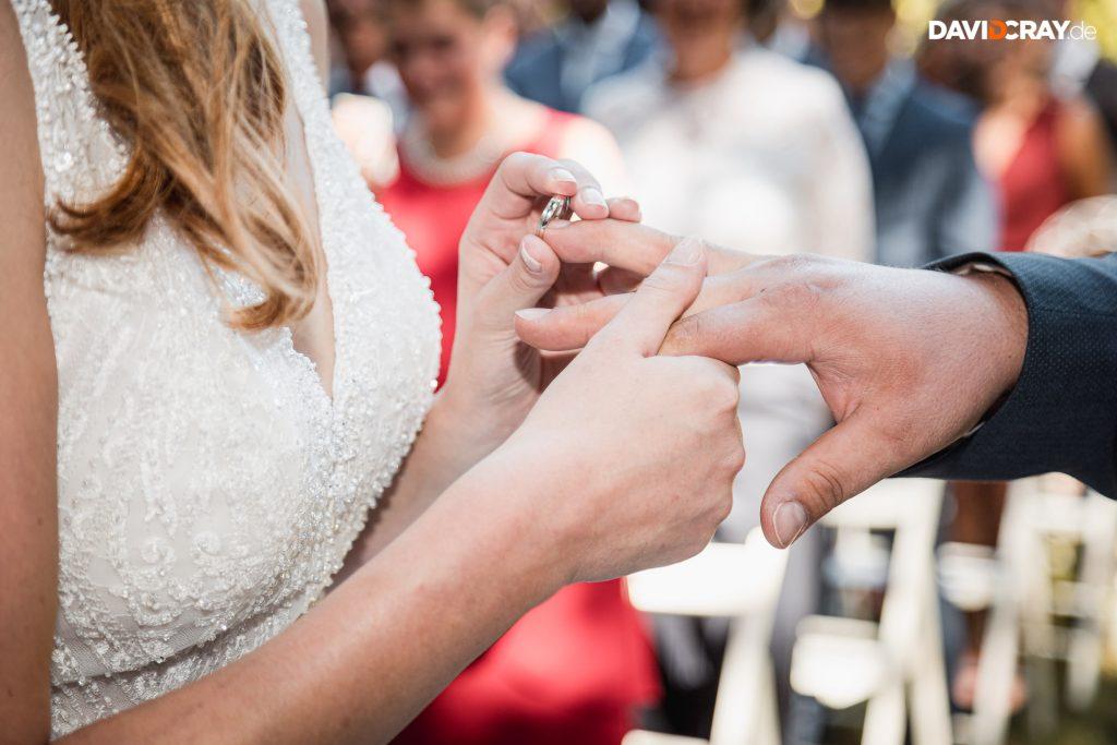 Hochzeit, Getting Ready, Wedding, Fotograf, Hochzeitsfotograf