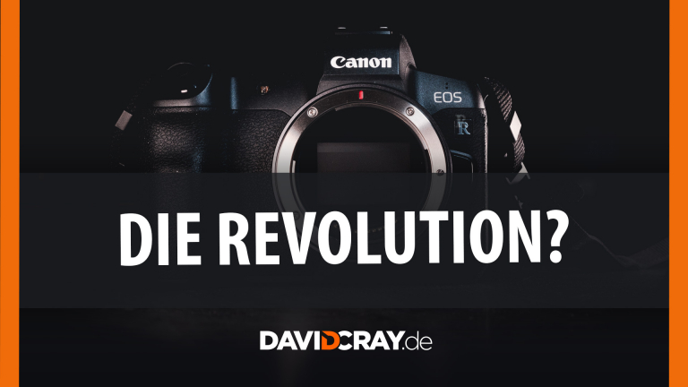 review-eos-r