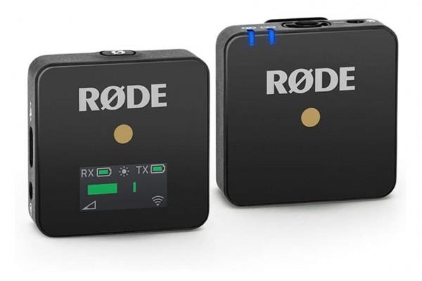 rode-wirelessgo