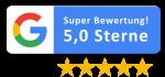 Bewertung-google-facebok-sterne