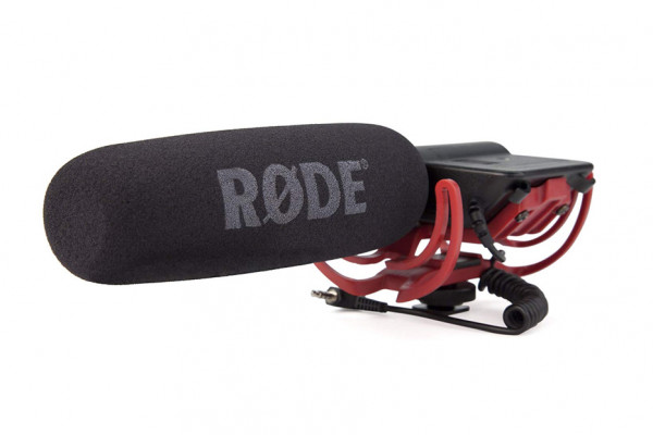 rode-micro