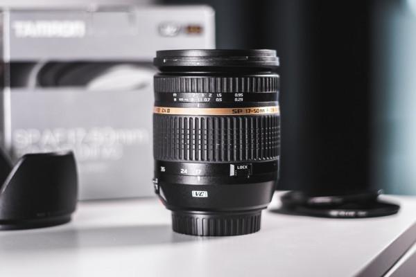 business-david-cray-fotograf-produktfotografie objektiv leipzig