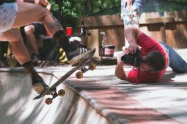 skateboard-2561557