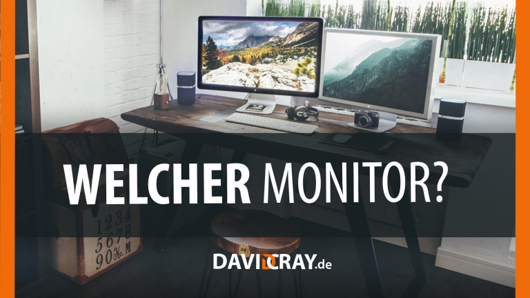 welcher_monitor_new