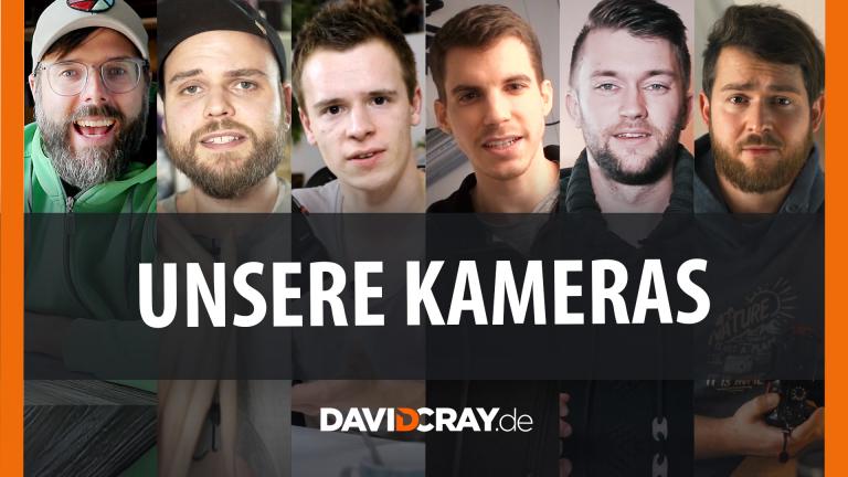 unsera-kameras-2019